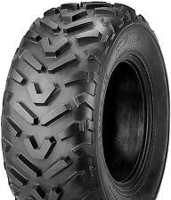 Kenda - 085300884A1 - K530 Pathfinder Rear Tire, 22x11x8~