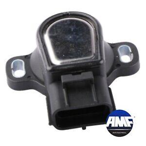 New Throttle Position Sensor for Geo Prizm Camry Corolla Tercel Supra - TH151
