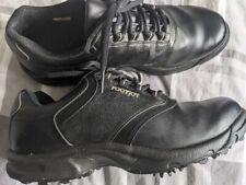 New listing Footjoy Greenjoys model 45508K good condition