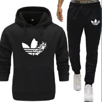 adidas hoodie Medium Large XL XXL track pant Running clothes track