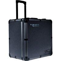Yuneec Q500 4K Aluminum Trolley Carrying Case - USA SELLER!