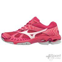 Scarpa volley Mizuno Wave Bolt 7 Low Donna V1GC186061