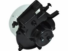 For 2002-2008 Mercedes G500 Blower Motor Front 37919BH 2003 2004 2005 2006 2007
