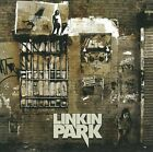 Linkin Park - Songs from the Underground - CD - Japan-Import - original verpackt