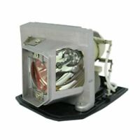 Original projector lamp BL-FU240A / SP.8RU01GC01 for Optoma DH1011 EH300 HD131X