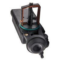 Intake Manifold Flap Adjuster Unit DISA Valve Fit BMW Z3 E36 E39 E46 11611440049