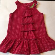 Gymboree Top Tee Blouse EUC 6 7 8 9 10 12 5-6 7-8 10-12 CHOICE use dropdown menu
