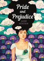 Pride and Prejudice The Sisterhood by Jane Austen 9780241374887 | Brand New