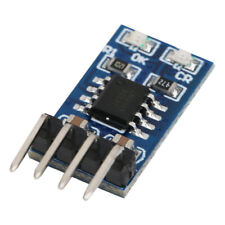 DC5V Micro USB 18650 3.7V Lithium Li-ion Battery Charger DIY Module Power Sup SP