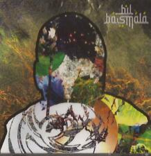 Bil Basmala - Bil Basmala (CD) NEW/SEALED