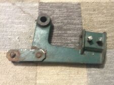 60 168 A New Original Chisel Holder For A Cole 400 500 Series No Till Planters