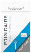 Frigidaire Electrolux Puresource2 241968506 Fridge Ice Water Filter Cartridge