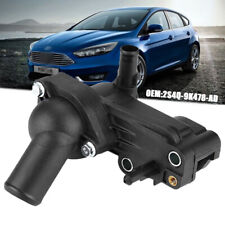 1.8 TDCi THERMOSTAT HOUSING For FORD FOCUS TRANSIT CONNECT GALAXY MONDEO