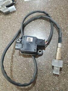 Jeep Mopar Sensor-Particulate Matter 68323482AA. Sensor-Particulate Matter bx176