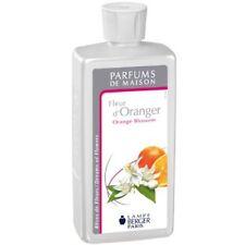 Fragrance Lampe Berger Paris Fleur D oranger 500ml- 115050
