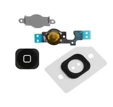 Cell Phone Flex Cable for Apple