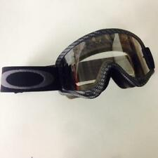 2018 Oakley O Frame Carbon Motocross Goggle KTM CRF YZF KXF goggles tm cr rm