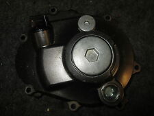 YAMAHA YZF250 2014-2016 New genuine oem ignition stator cover YZ1960