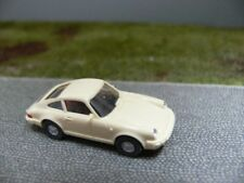1/87 Wiking Porsche 911 SC creme 161 2 A