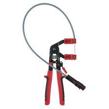 KS TOOLS 115.0901 Pince avec câble Bowden pour colliers auto-serrants