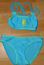 Bikini in Gr 104
