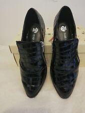 River Island Women's Flat Shoes Size 4