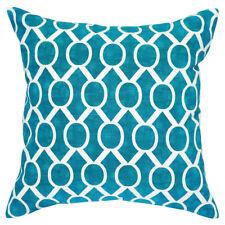 Sydney Aquarius Cushion Cover - 45x45cm