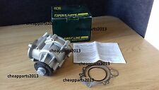 NEW BMW M3 E36 Water Pump FWP1925 1991- 2001