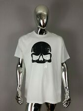 New Call Of Duty White Graphic T-Shirt Size L