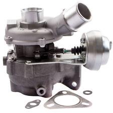 Turbo Turbolader für Mitsubishi Triton 4D56 Pajero Sprot L200 2.5L 1515A170 TCP