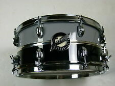 """Gretsch Retro-Luxe Snaredrum 14x6,5"""" Snare Drum / Rullante Caisse Claire Tamburo"""