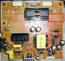 Repair Kit, Samsung 941BW, LCD Monitor, Capacitors, not entire board