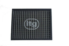 ITG Air Filter - Holden Commodore, VT-VY, Performance Air Filter