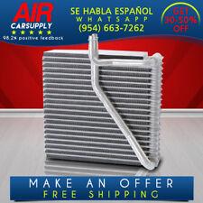 Evaporator A/C Fits: Chevrolet Chevy Comfort96-08 Monza 08 OEM:939835PFC