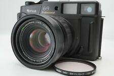 【EXC+5 Count286】 Fujifilm Fuji GW690 III Medium Format Camera from Japan #938