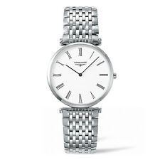 Longines La Grande Classique Mens Watch L47554116