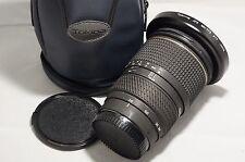 """Tokina neue AT-X 270AF Pro 28-70mm F2.8 für Minolta/Sony """"gut"""""""