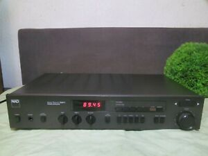 NAD 7225PE Stereo Receiver