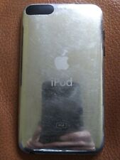 iPod Touch Apple 2nd Generation Parts Only Scrap Used