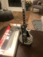 Rock Guitars Miniatures LTD Iron Cross