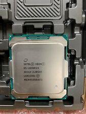 Intel Xeon E5-2699R V4 SR31X 55MB Cache, 2.20 GHz 22Cores Socket LGA2011