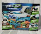 WowWee Power Treads-All-Surface Toy Vehicles - 2020 Toy of the Year Finalist