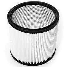 2pc tuyau de descente des filtres pour arrêter les blocages Pluie Gouttière Outdoor