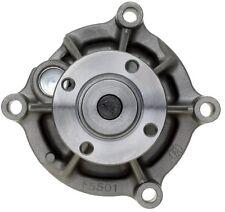 Engine Water Pump-Water Pump (Standard) Gates 41118