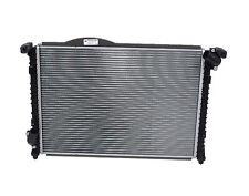 Mini Cooper S R53 02-06 1.6L; S R50 07-08 Radiator Genuine 17 11 7 541 091