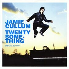 [Music CD] Jamie Cullum - Twentysomething