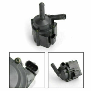 Cooper Turbocharger Auxiliary Water Pump Fits Mini R55 R56 R60 11537630368 UK