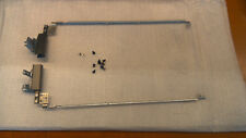 HP ProBook 6560b, 6570b Display Scharneiren, Hinges Linke & Rechte 100% OK