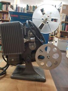 Kodakscope eight-70 vintage collection