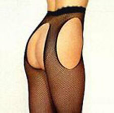 One size Small/ Medium/Large Sexy Lingerie Clothes intimate Lingere stockings